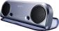Sony SRS-T10PC