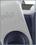 Braun 370 Pocket Twist PLUS