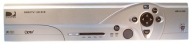 DirecTV HD DVR DWO2-10020 Satellite TV Receiver