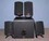 ProMedia GMX D-5.1 Speaker System (100 Watts, Game Consoles)