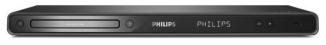 Philips DVP5990