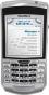 RIM BlackBerry 7100g