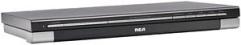 RCA DRC225N