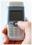 Sony Ericsson T310