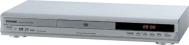 Toshiba SD3960 DVD Recorder