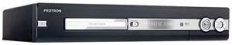 PROTRON PD-DVR100 DVD Recorder PD-DVR100