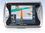 Delphi NAV200 Portable GPS Navigation System
