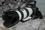 Kodak DCS Pro SLR