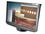 Eizo FlexScan S 10W Series Monitor