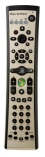 Gyration - Universal remote control - infrared/radio