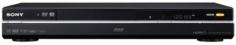 Sony RDR-HX680