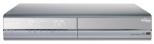 Humax PVR-9200