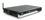 Acer Aspire iDea 500