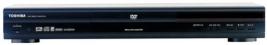 Toshiba SD1800 DVD Player
