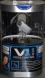 BlueAnt V1 Voice Control Headset