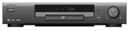 Philips DVD 712AT