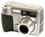 Kodak DX7440