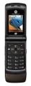 Motorola W385
