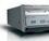 Pioneer DVR-5100H