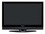 "Panasonic TH-PV71 Series TV (37"",42"",50"")"