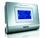 Philips SLA5500