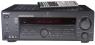 Sony strde985b 6.1 CH Receiver