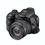 FujiFilm FinePix S6000fd