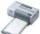 Sony Digital Photo Printer DPP-MP1