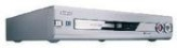 Philips DVDR75 DVD Recorder