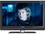 """Philips PFL9532 Series LCD TV (42"""",47"""")"""