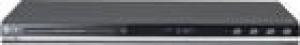 LG DVX392H DVD Player