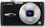 Panasonic DMC-FX01