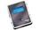 Aigo MP3 Player A208