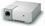 Faroudja DILA1080pHD and DVP1080 D-ILA Video Projector and HD Digital Video Processor