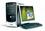 PC Nextday Zoostorm 2-3305 Versatile PC