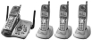 Panasonic KXTG5664BP 5.8 GHz Cordless Phone