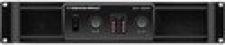 Cerwin Vega Pro Cv-1800 1800-Watt High-Performance Professional Power Amplifier