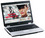 Toshiba Satellite M40