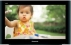 "Panasonic TX-LX85 Series LCD TV (26"", 32"", 37"", 85"")"