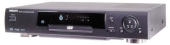 Philips DVD 711