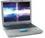 Dell Inspiron 1100 256MB Windows XP Home 40GB
