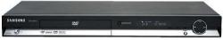 Samsung DVD HD960