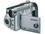 Samsung VP-D6550