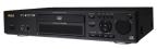 RCA RC6000P