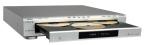 Sony DVP-NC80V/S SACD DVD Changer, Silver
