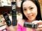 Samsung SPH-M510