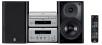Yamaha MCR-E810SL DVD Mini System