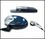Sony Ericsson HBH-20 Bluetooth