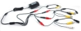 Lorex ACC1511 AC Adapter