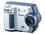 Sony Mavica FD-100